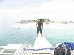 Cebu072