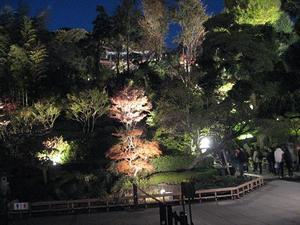 Kamakura_aki