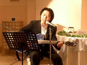 nakabayashi_song.jpg