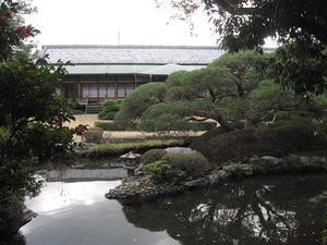 Taishaku5