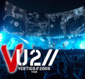 u2_tour1